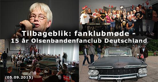 (dansk) News ~ Rostock Kunsthal: Skide godt! Olsen-Banden på museum :: Olsenbandenfanclub ...