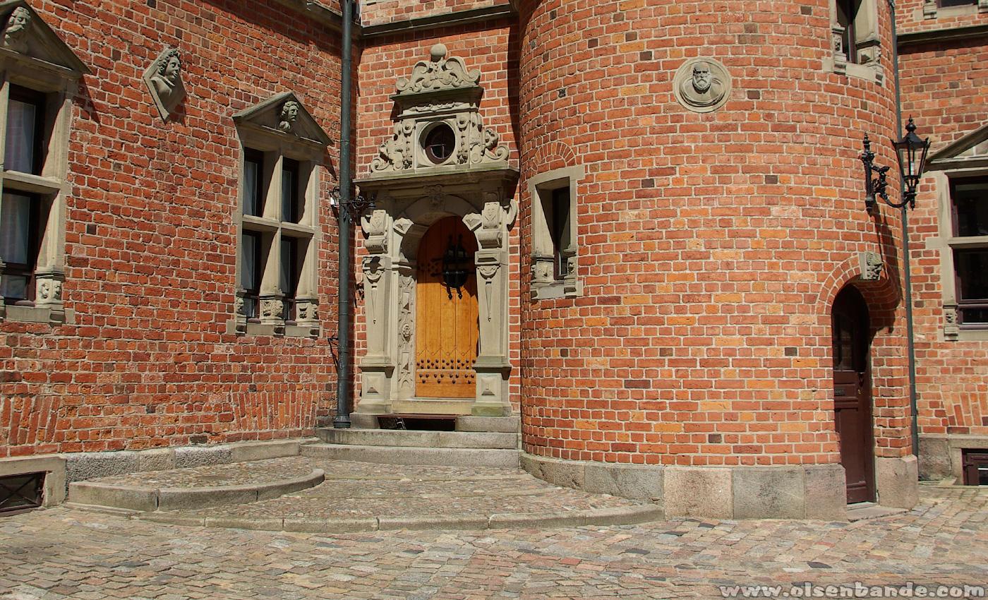 Filme 8 Drehorte Olsenbandenfanclub Deutschland