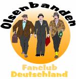 Olsenbandenfancub Deutschland