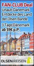 Www.Olsen Reisen