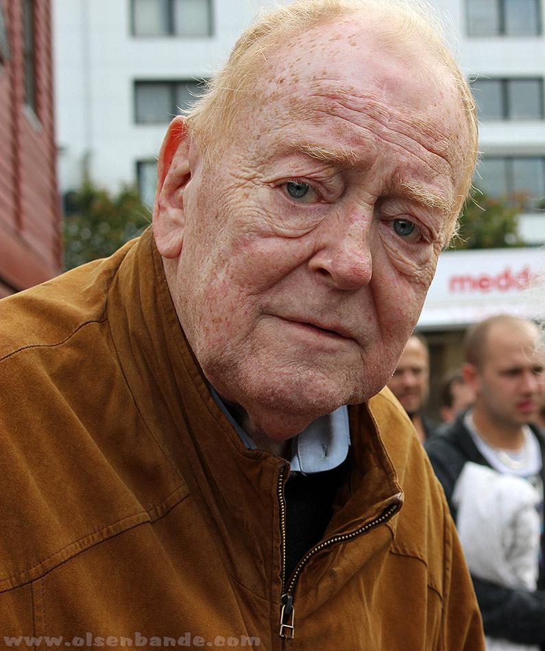Jesper Langberg