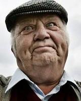 Ove Verner Hansen